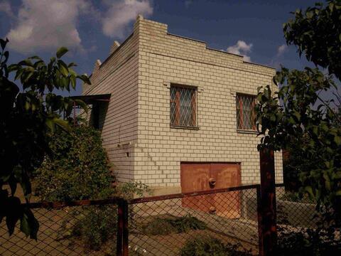 Дача, город Херсон, Дачи в Херсоне, ID объекта - 502192742 - Фото 1