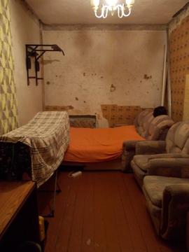 Продам 2-комнатную раздельн квартиру в Магнитогорске- Металлургов 17/1 - Фото 3