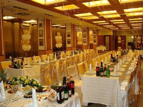 Помещение под ресторан, столовую в БЦ на Новоданиловской наб.4а - Фото 3
