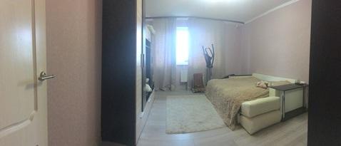 Продам 1-к квартиру, Раменское Город, Высоковольтная улица 22 - Фото 2