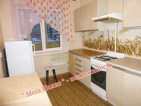 Сдается 1-комнатная квартира 36 кв.м. ул. Белкинская 35 на 2 этаже. - Фото 5