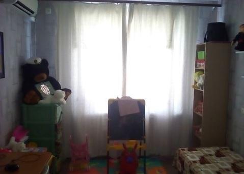 Две комнатыа в общежитии на ул. Орджоникидзе - Фото 2