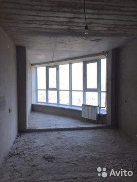 4-К квартира В новостройке - Фото 3