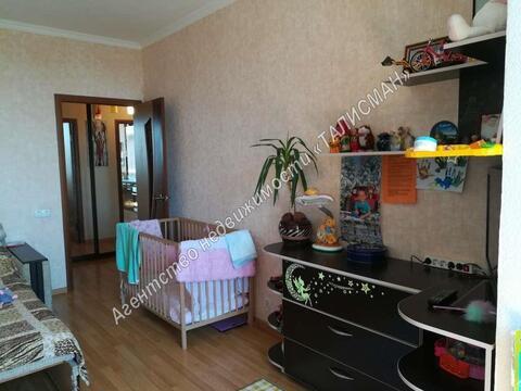 1 комн. квартира в элитном доме - Фото 3