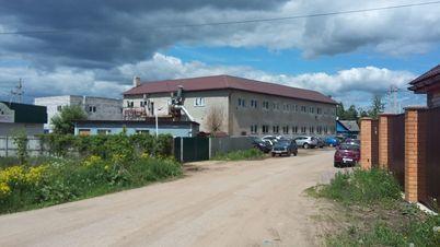 Аренда офиса, Смоленск, Мало-Краснофлотская улица - Фото 1