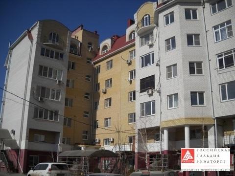Квартира, ул. Бакинская, д.122 - Фото 1