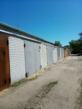 Продажа гаража, Курск, Ул. Черняховского - Фото 1