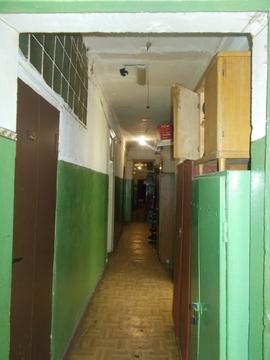Комната 15,5 кв.м. пр. Труда, д.25 - Фото 5