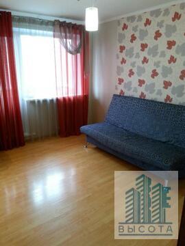 Аренда квартиры, Екатеринбург, Ул. Пальмиро Тольятти - Фото 4