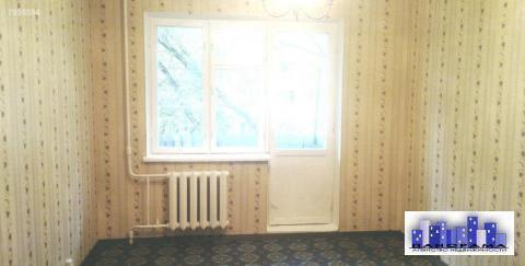 1-комнатная квартира в г.Солнечногорск, ул.Почтовая - Фото 5