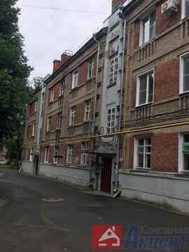 Продажа комнаты, Иваново, Ул. Станко - Фото 1