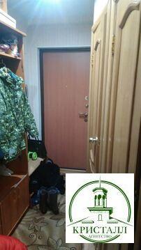 Продажа квартиры, Томск, Ул. Иркутский тракт - Фото 4