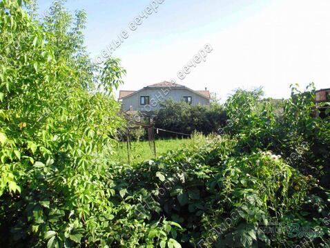 Каширское ш. 8 км от МКАД, Федюково, Участок 5.4 сот. - Фото 1