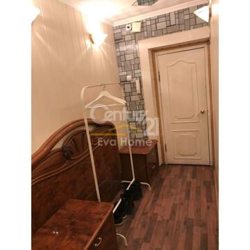 Сдается 4-х ком. квартира по адресу: г.Екатеринбург, ул. Гастелло, д.1 - Фото 3