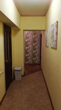 Продажа квартиры, Якутск, Ул. Халтурина - Фото 3