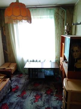 Продаю трехкомнатную квартиру - Фото 4