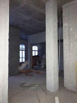 Продам 6-к квартиру, Москва г, Береговая улица 4к1 - Фото 3