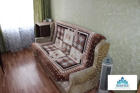 Хорошая 3 комнатная в самом центре Калуги - Фото 3