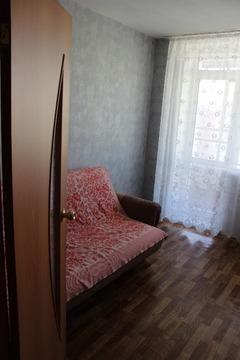Сдам 1 комнатную квартиру Красноярск Мате Залки - Фото 5