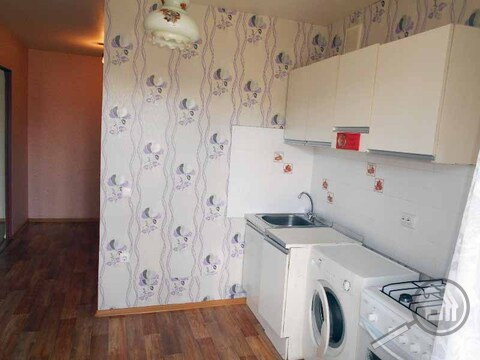 Продается 1-комнатная квартира, ул. Тарханова - Фото 5