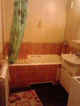 Продам: часть дома 140 м2 на участке 3 сот. - Фото 5