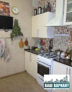 Квартиры, ул. Вятская, д.112 к.1 - Фото 1