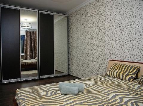 2-комнатная квартира в новом доме на проспекте Гагарина - Фото 2