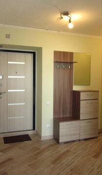 Сдаю 1-комнатную квартиру посуточно, центр - Фото 3
