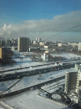 Продается однокомнатная квартира м. Отрадное - Фото 3