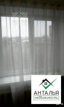 Объявление №62060806: Продаю комнату в 2 комнатной квартире. Каменск-Шахтинский, ул. Сапрыгина, 9,