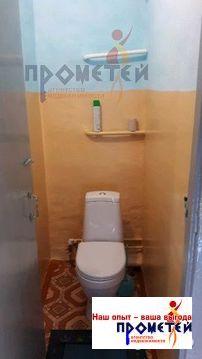 Продажа квартиры, Новосибирск, Ул. Выставочная, Продажа квартир в Новосибирске, ID объекта - 326064518 - Фото 1