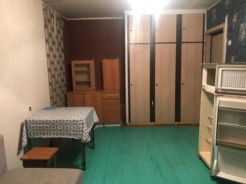 Продается комната 18 кв.м. на 8/9 этажного кирпичного дома, по ул.Лени - Фото 2