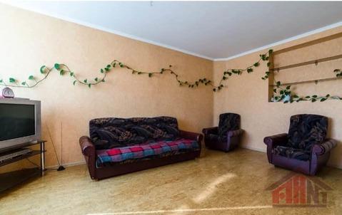 Продажа квартиры, Псков, Ул. Западная - Фото 3