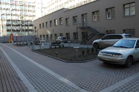 Новое осз в Московском районе под инвестиции, для своей деятельности - Фото 3