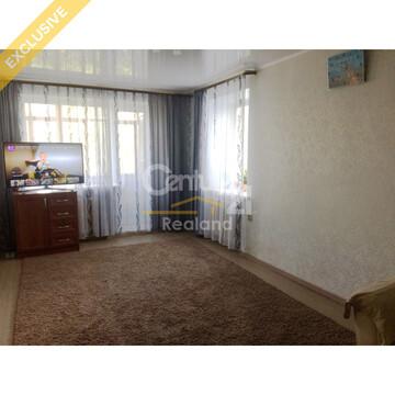 Продажа 2-комнатной квартиры на улице Заки Валиди 3 - Фото 5