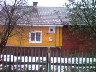 Продажа дома, Шарья, Шарьинский район, Ул. Калинина - Фото 2