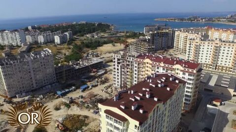 Купить 2-х комнатную квартиру с экономией 220тыс.р! Только до 31 июля! - Фото 2