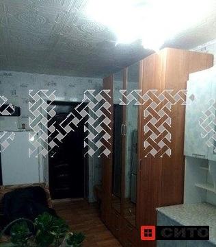 Продажа комнаты, Череповец, Мира Улица - Фото 5