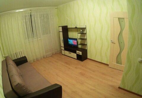 Сдам квартиру по ул.Свердлова,94 - Фото 2