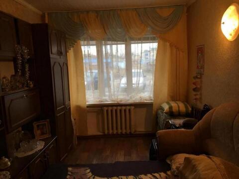 Продажа квартиры, Алексеевка, Яковлевский район, Ул. Мирошникова - Фото 3