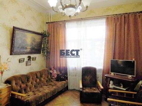 Продам 2-к квартиру, Москва г, Бережковская набережная 12 - Фото 3