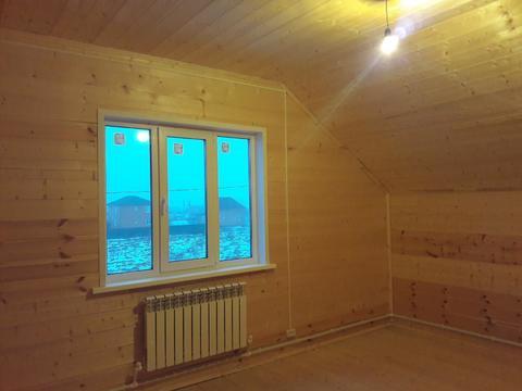 Продаю новый 2 этажный благоустроенный дом в районе г.Переславля -Зале - Фото 3