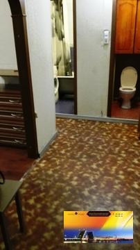 Квартира в Отличном состоянии на ул. М.Захарова 50, дом 137 серии. пп - Фото 5