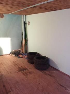 Срочно продаетя гараж! - Фото 3