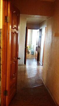 Продам удобную квартиру впарковой зоне г. Уфы на Б. Славы, 1а - Фото 4