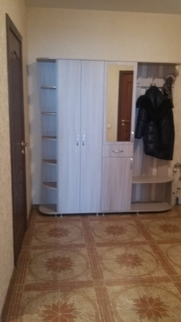 Продам 2-х комнатную квартиру с ремонтом - Фото 3