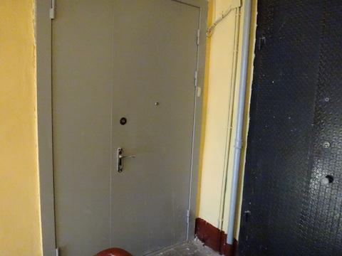 Продажа трехкомнатной квартиры на Кондратьевском пр.дом 23 - Фото 5