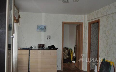 Продажа квартиры, Тула, Ленина пр-кт. - Фото 2