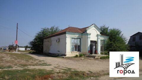 Продажа дома, Широкое, Татищевский район - Фото 3