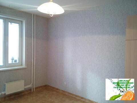 1 комнатная Карамзина - Фото 2